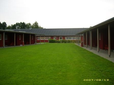 qvinns-2007-045