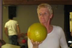 071115 Bowling