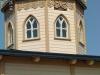 qvinns-varberg-2008-175