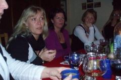 081205 Hemma hos Karin