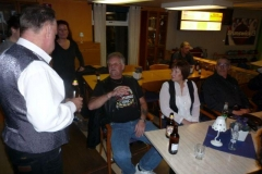 090131 Bowling