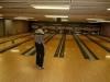 bowling-sc-q-110