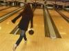 bowling-sc-q-111